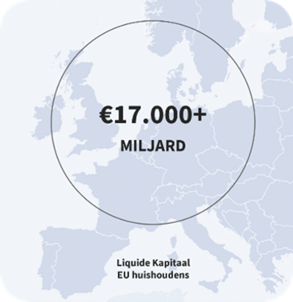 2021-08-16 EU markt-1-1